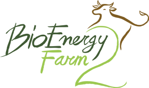 Bio Energy Farm Logo