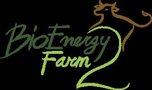 Bio Energy Farm Logo