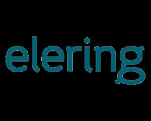 Elering Logo