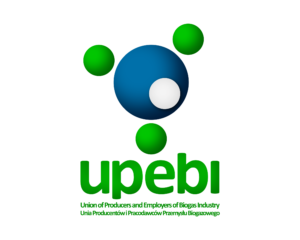 UPEBI Logo