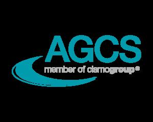AGCS Logo