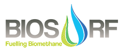 BIOSURF Logo